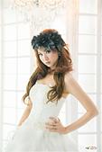 Bridal Styling 111: