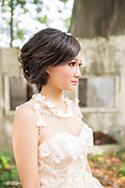 Bridal Styling 089: