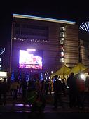 64.大港Open 高雄飛犇:DSC00011.JPG