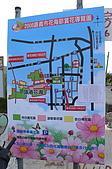 2008嘉義市花海節:L1100040.JPG
