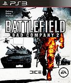 GAME:p03911527834-item-1750xf2x0208x0240-m.jpg