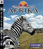 GAME:afrika-release-on-ps3-will-take-you-on-a-wild-ride12.jpg