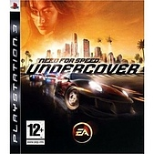 GAME:75587048-300x300-0-0_Sony+Ps3+Game+Need+For+Speed+Undercover.jpg