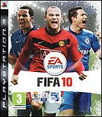 GAME:p0391796555-item-9156xf2x0174x0200-m.jpg