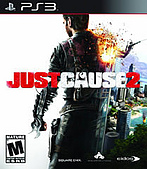 GAME:p03911464283-item-6706xf1x0209x0240-m.jpg