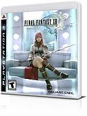 GAME:Final_Fantasy_XIII[1].jpg