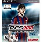 GAME:sell-ps3-game-pro-evolution-soccer-2010.jpg