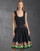 女人的花裙:1497734880.jpg