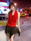 女人的花裙:1497734886.jpg