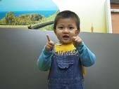 Cute Niece:1112929670.jpg