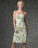 女人的花裙:1497734877.jpg