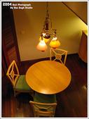 室內設計:1223846853.jpg