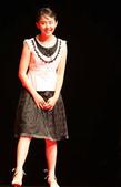 女人的花裙:1497734885.jpg