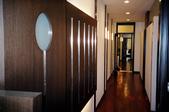 室內設計:1223846843.jpg