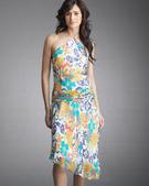 女人的花裙:1497734876.jpg