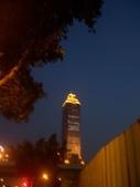 2007-05-10.11士林夜市 故宮:1120359234.jpg
