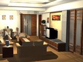 室內設計:1223846841.jpg