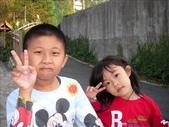 Cute Niece:1136006443.jpg