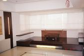 室內設計:1223846851.jpg