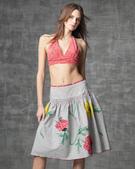 女人的花裙:1497734881.jpg