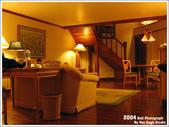 室內設計:1223846852.jpg