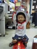 Cute Niece:1111035496.jpg