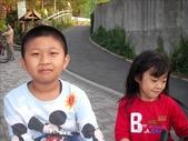 Cute Niece:1136006442.jpg