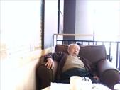 跟爺爺的第一次....:1713645140.jpg