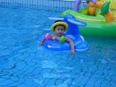 Cute Niece:1136006438.jpg