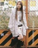 女人的花裙:1497734883.jpg