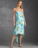 女人的花裙:1497734879.jpg