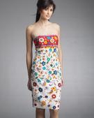 女人的花裙:1497734875.jpg