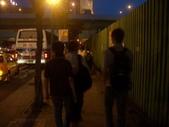 2007-05-10.11士林夜市 故宮:1120359235.jpg
