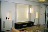 室內設計:1223846844.jpg