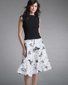 女人的花裙:1497734878.jpg