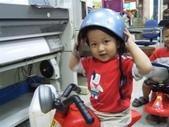 Cute Niece:1111035495.jpg