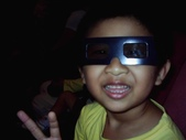 Cute Niece:1136006444.jpg