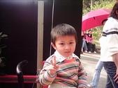 Cute Niece:1136006439.jpg