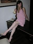 性感的絲襪美腿3:ap_F23_20080731045537994.jpg