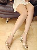 性感的絲襪美腿3:ap_F23_20081003071055575.jpg