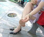 性感的絲襪美腿3:b_7F0E22B07ADAEAF9100C411924165DA8.jpg