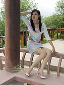 性感的絲襪美腿:5.jpg