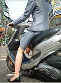 性感的絲襪美腿:01524_1180215265.jpg