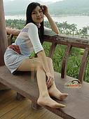 性感的絲襪美腿:13.jpg