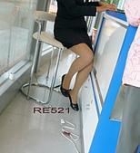 性感的絲襪美腿3:DGRDA08_1196839958.jpg