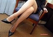 性感的絲襪美腿:014.jpg