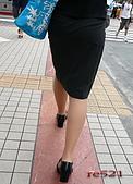 性感的絲襪美腿3:DGRDA02_1196839826.jpg