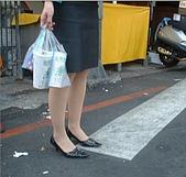 性感的絲襪美腿:01522_1180215239.jpg
