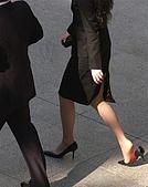 性感的絲襪美腿3:b_CE4621EB8F9356F8DBC6A21186888B78.jpg