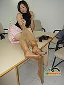 性感的絲襪美腿:16.jpg